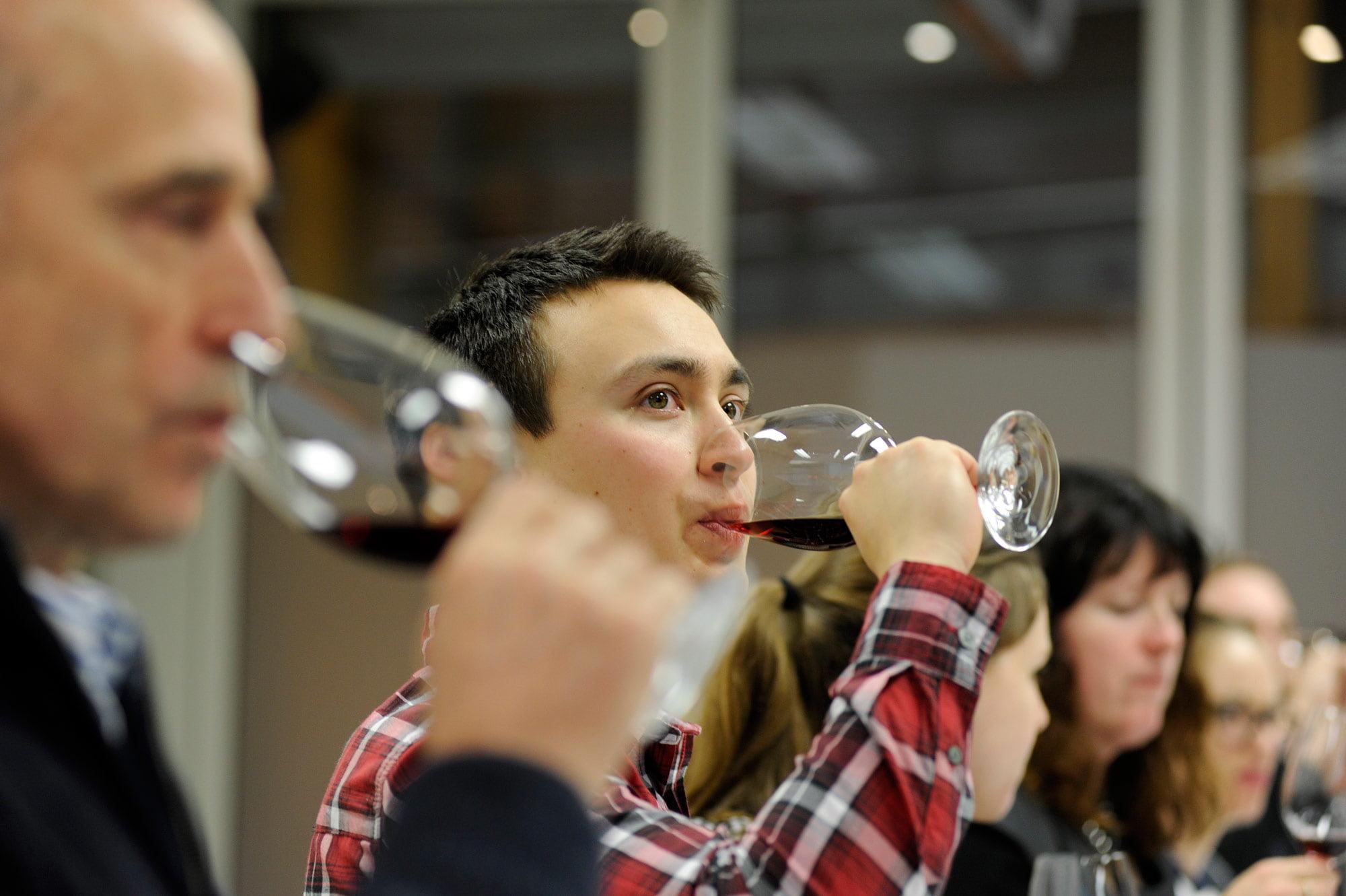 13-wine-appreciation-classes-(34)