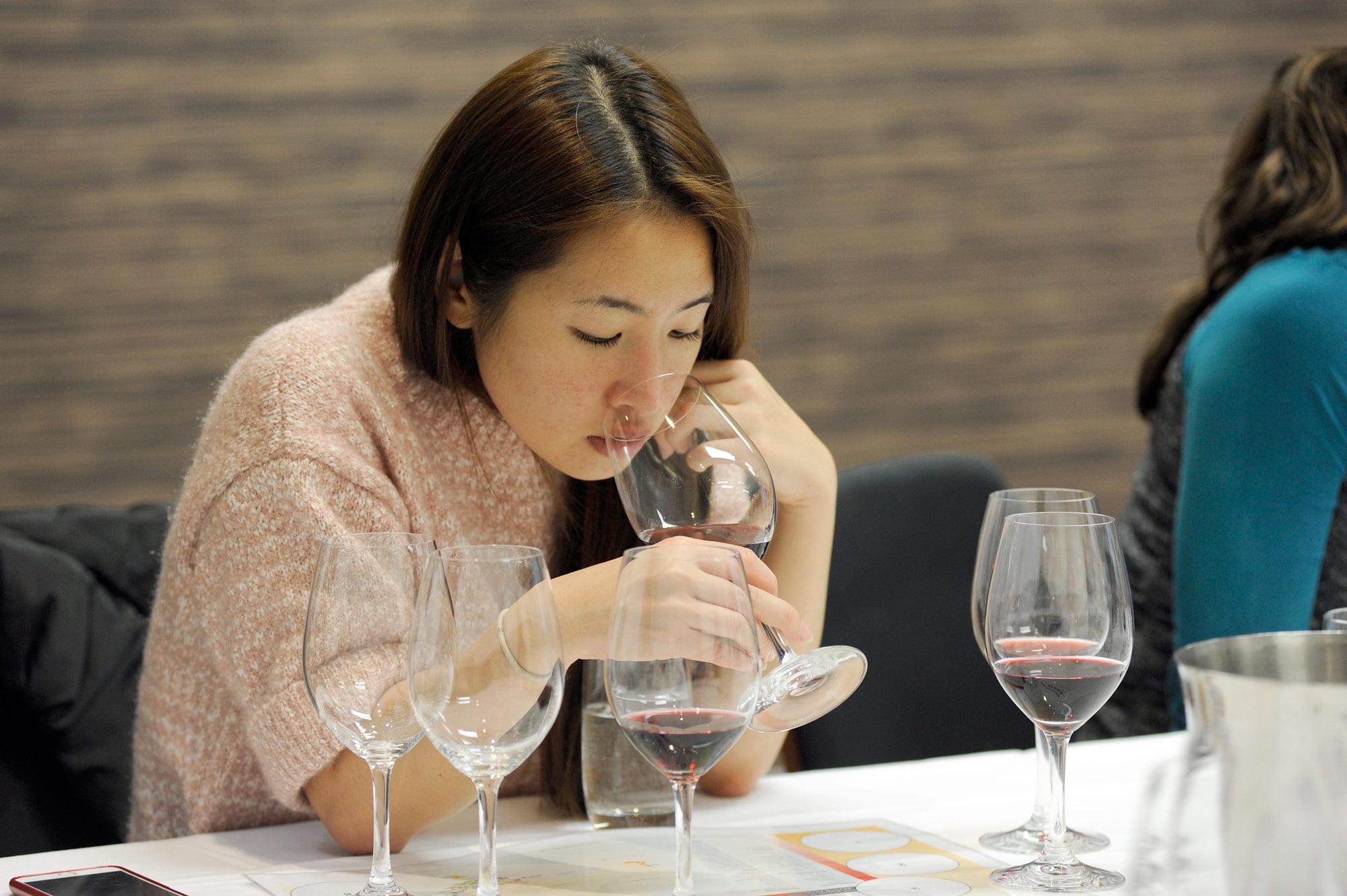 14-wine-appreciation-classes-(40)