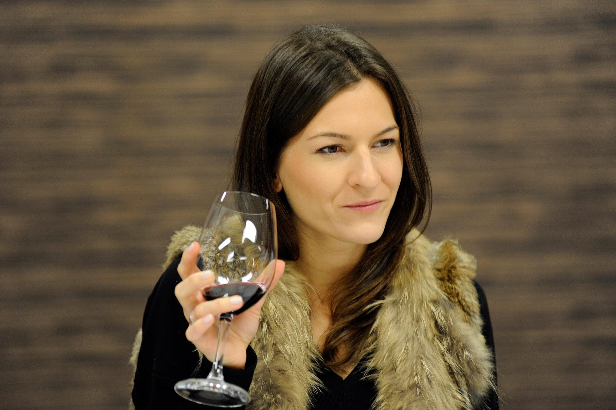 3-wine-appreciation-classes-(8)