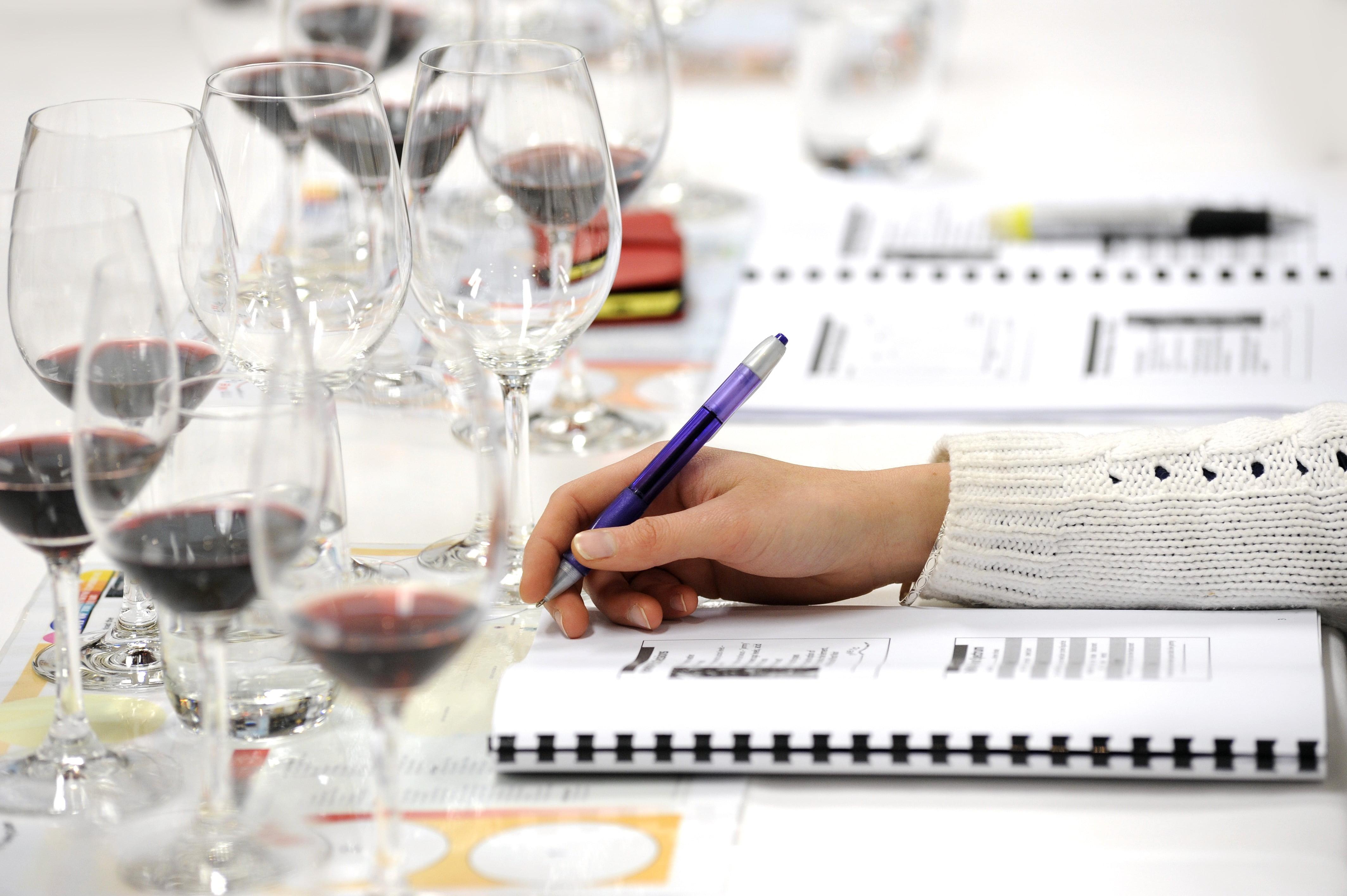 4 wine appreciation classes (26)