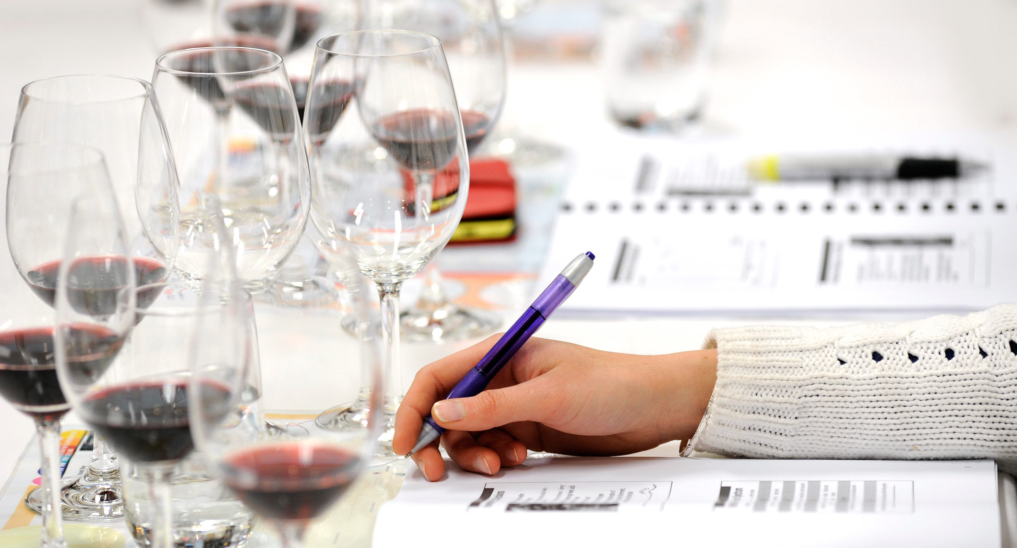 4-wine-appreciation-classes-(26)