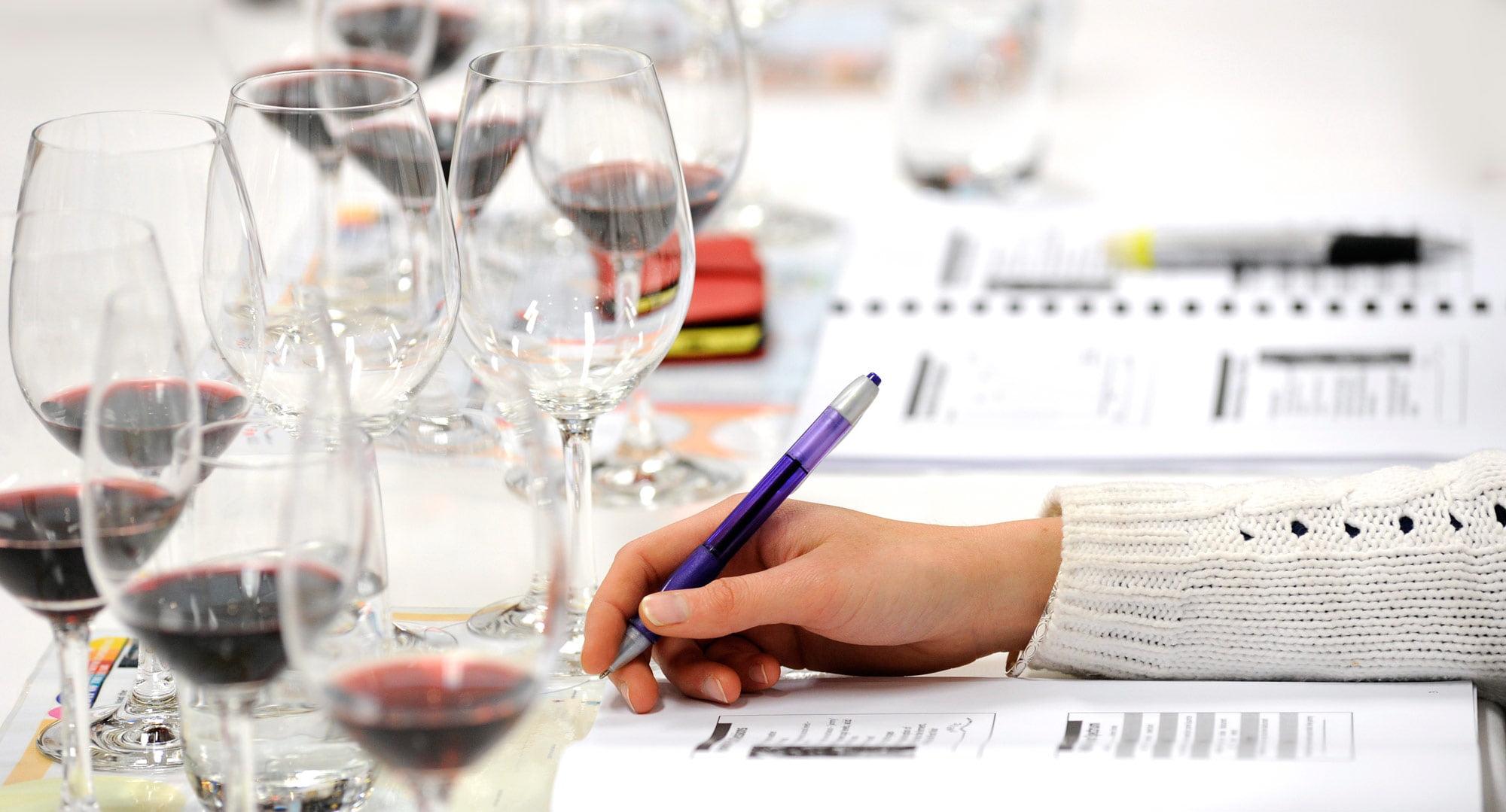 4-wine-appreciation-classes-(26)