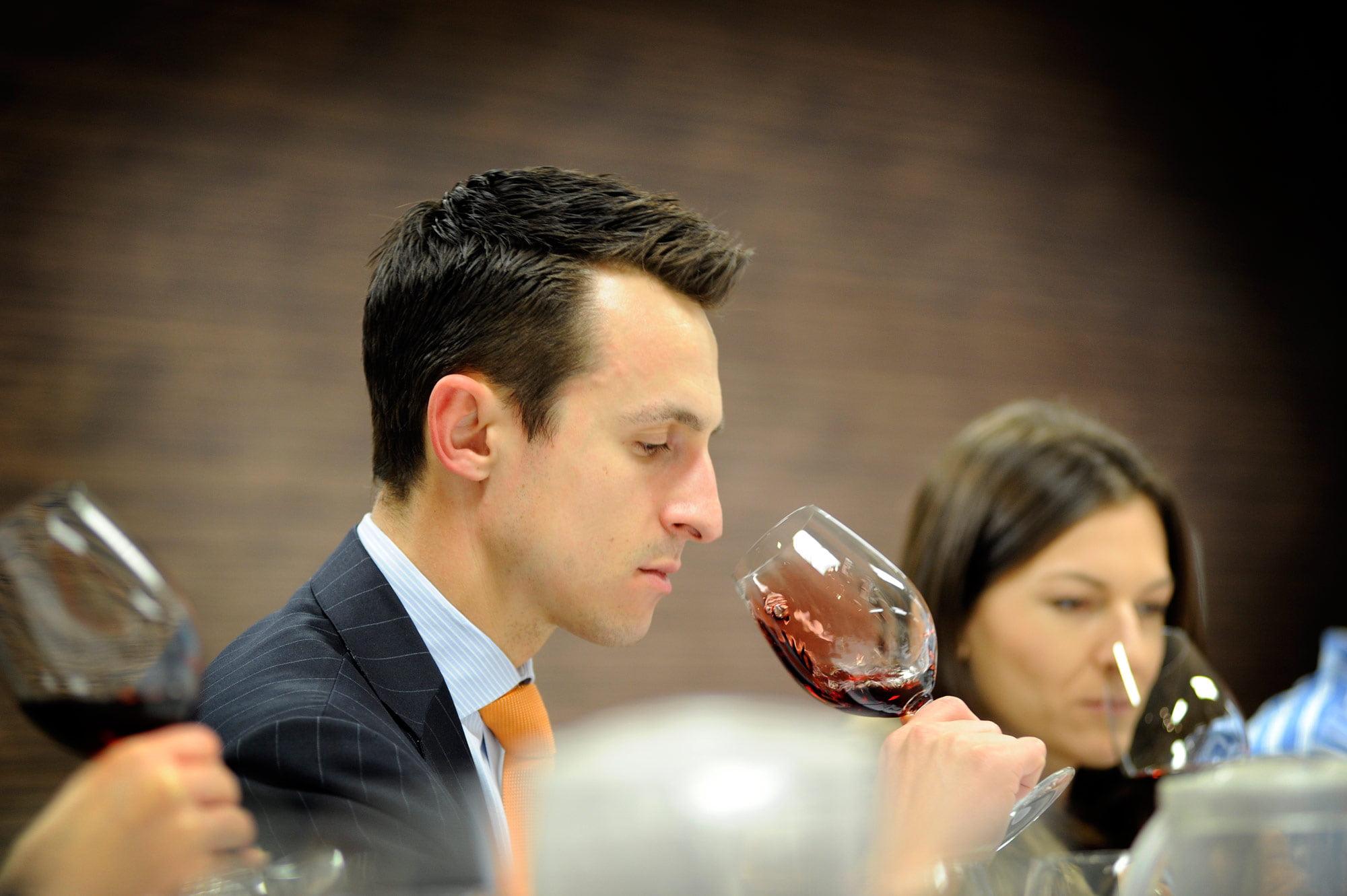 6-wine-appreciation-classes-(29)