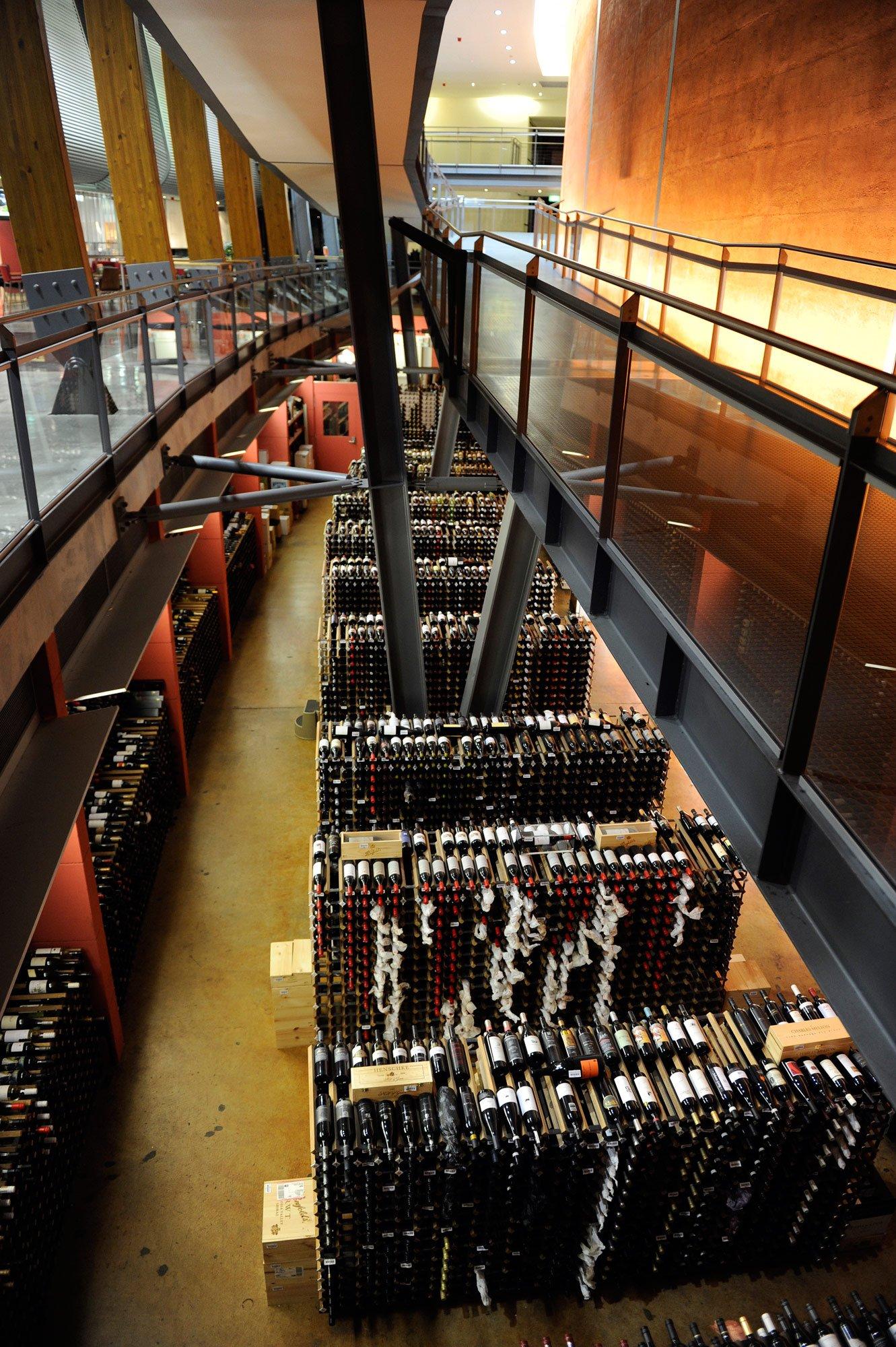 8-wine-appreciation-classes-(20)