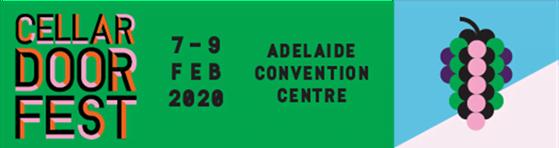 CDF 2020 logo