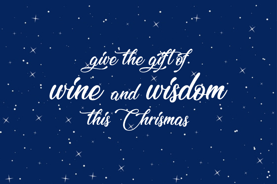Gift Vouchers (2)