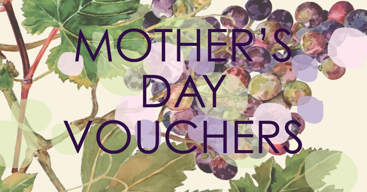 Mother's Day Website (2)