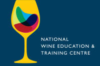 Natioonal Wine Centre Logo