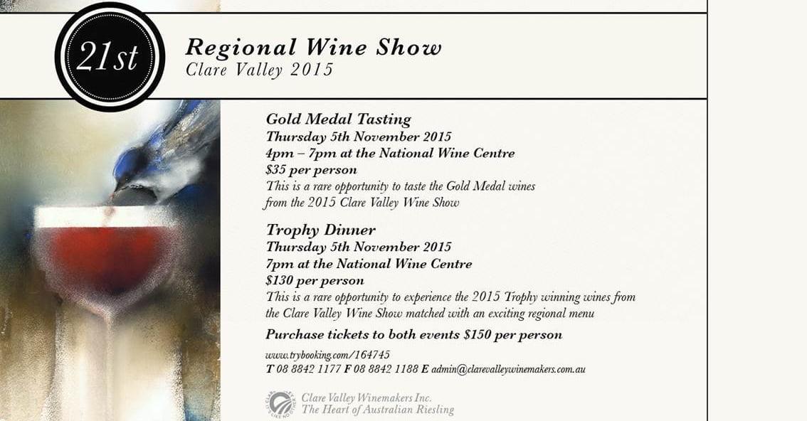 clare wine show copy