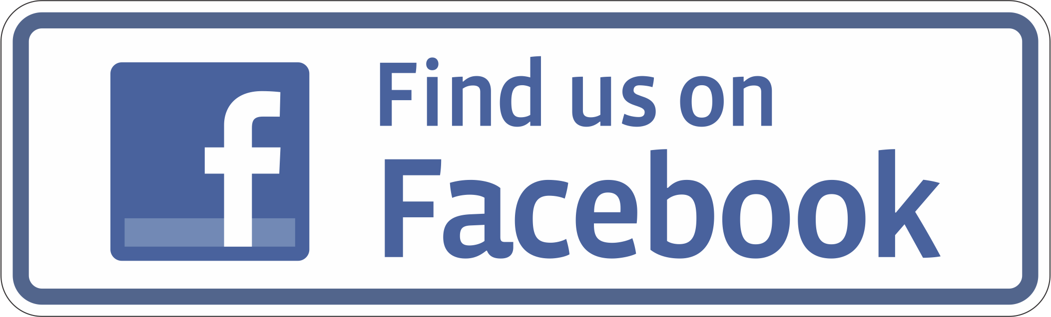 find-us-on-facebook-logo-png-i2