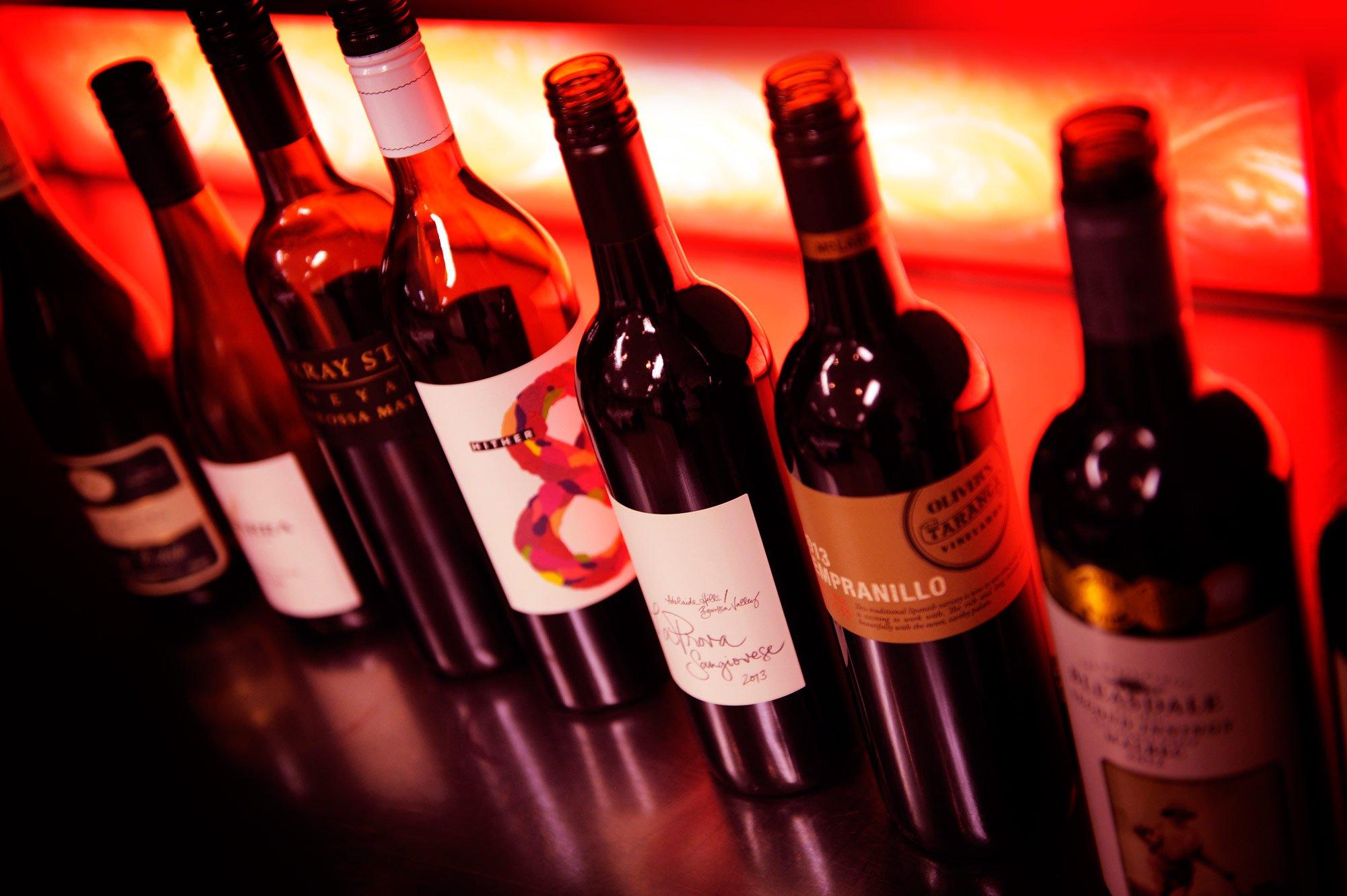 wine-appreciation-classes-(14)