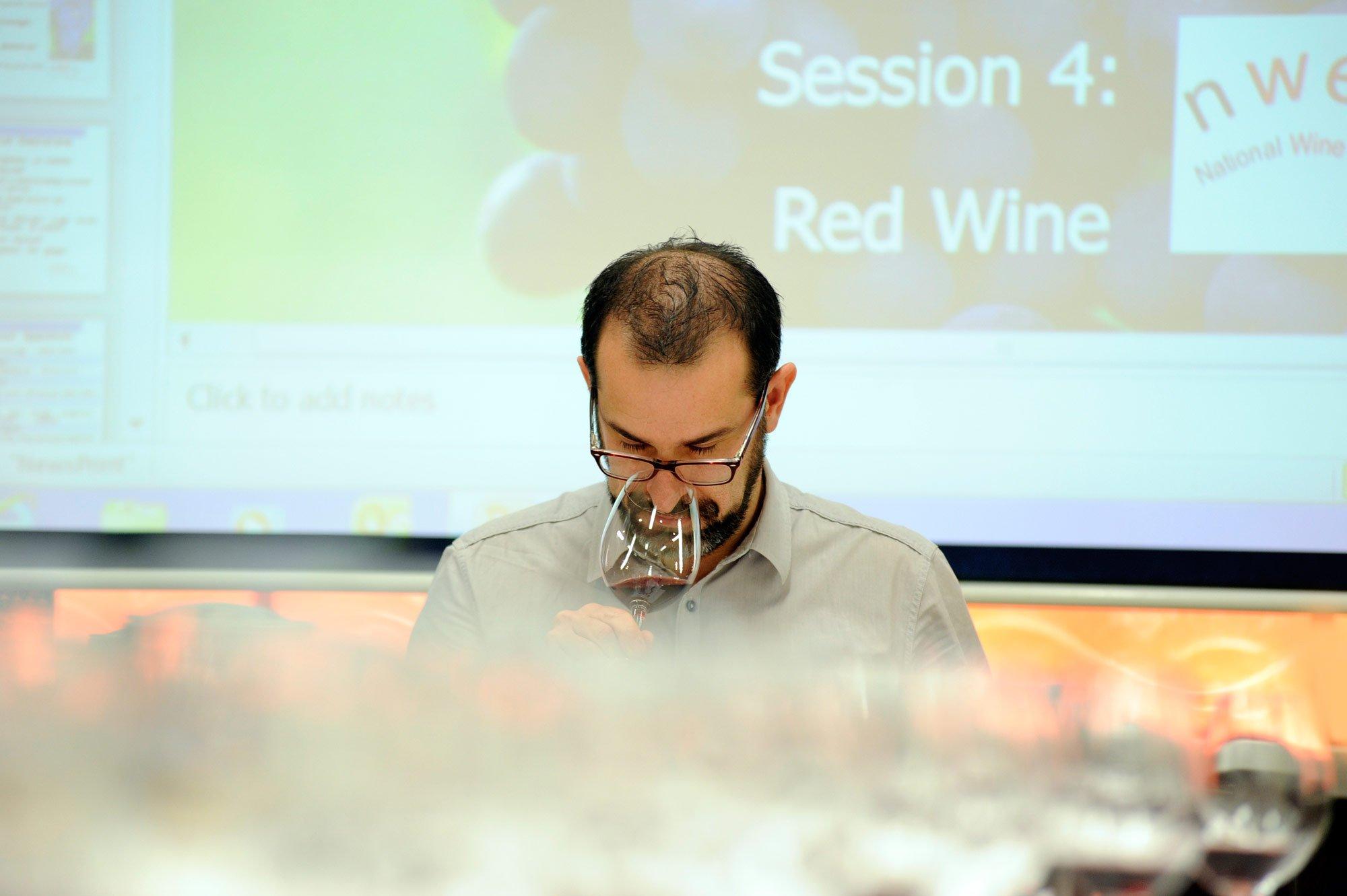 wine-appreciation-classes-(18)