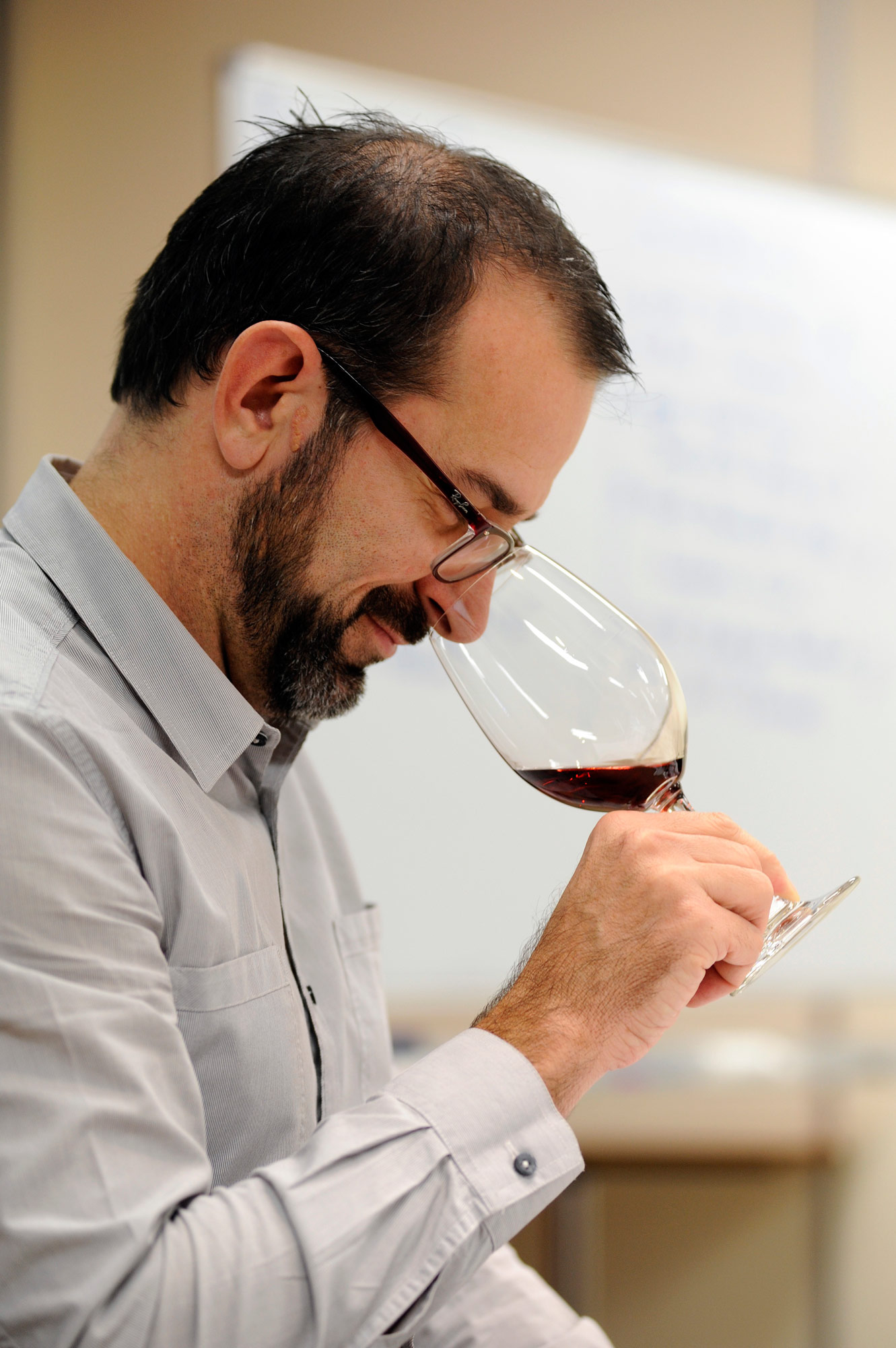 wine-appreciation-classes-(19)