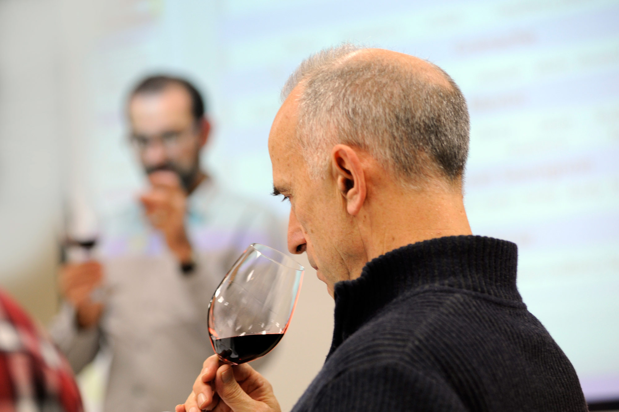 wine-appreciation-classes-(2)