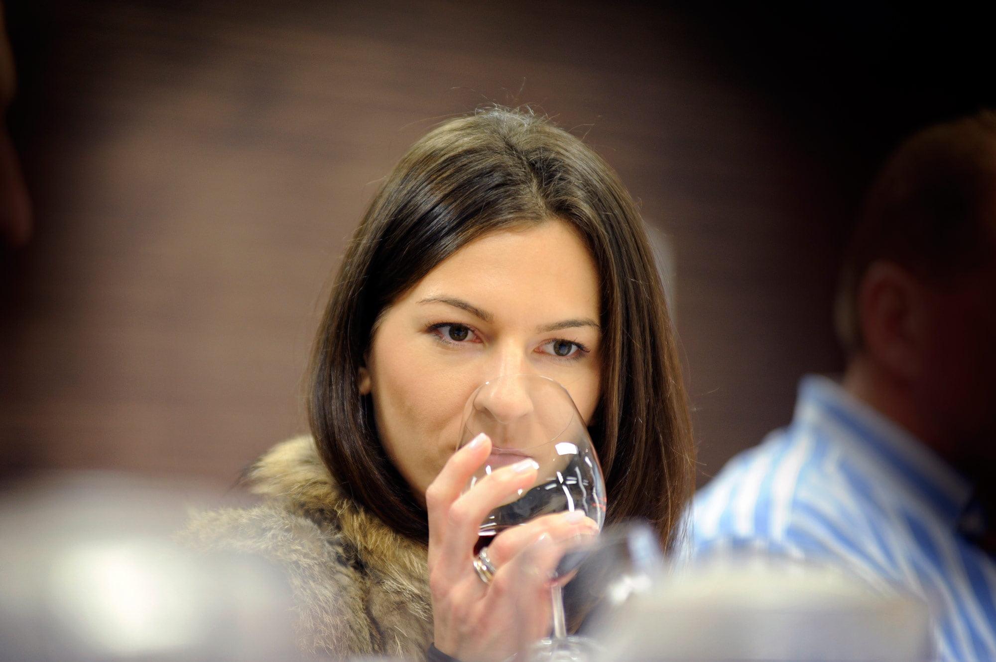 wine-appreciation-classes-(30)