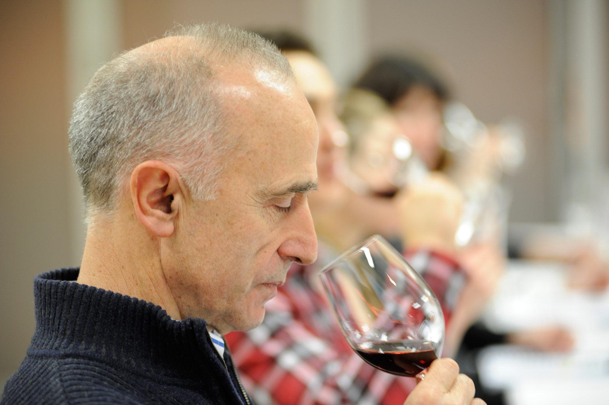 wine-appreciation-classes-(32)