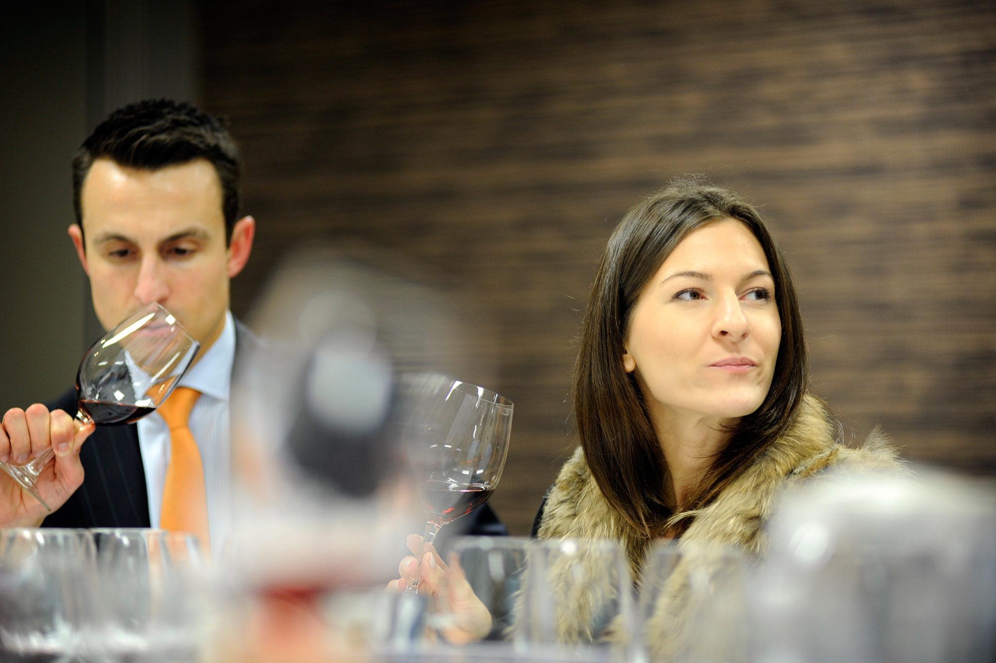 wine-appreciation-classes-(35)