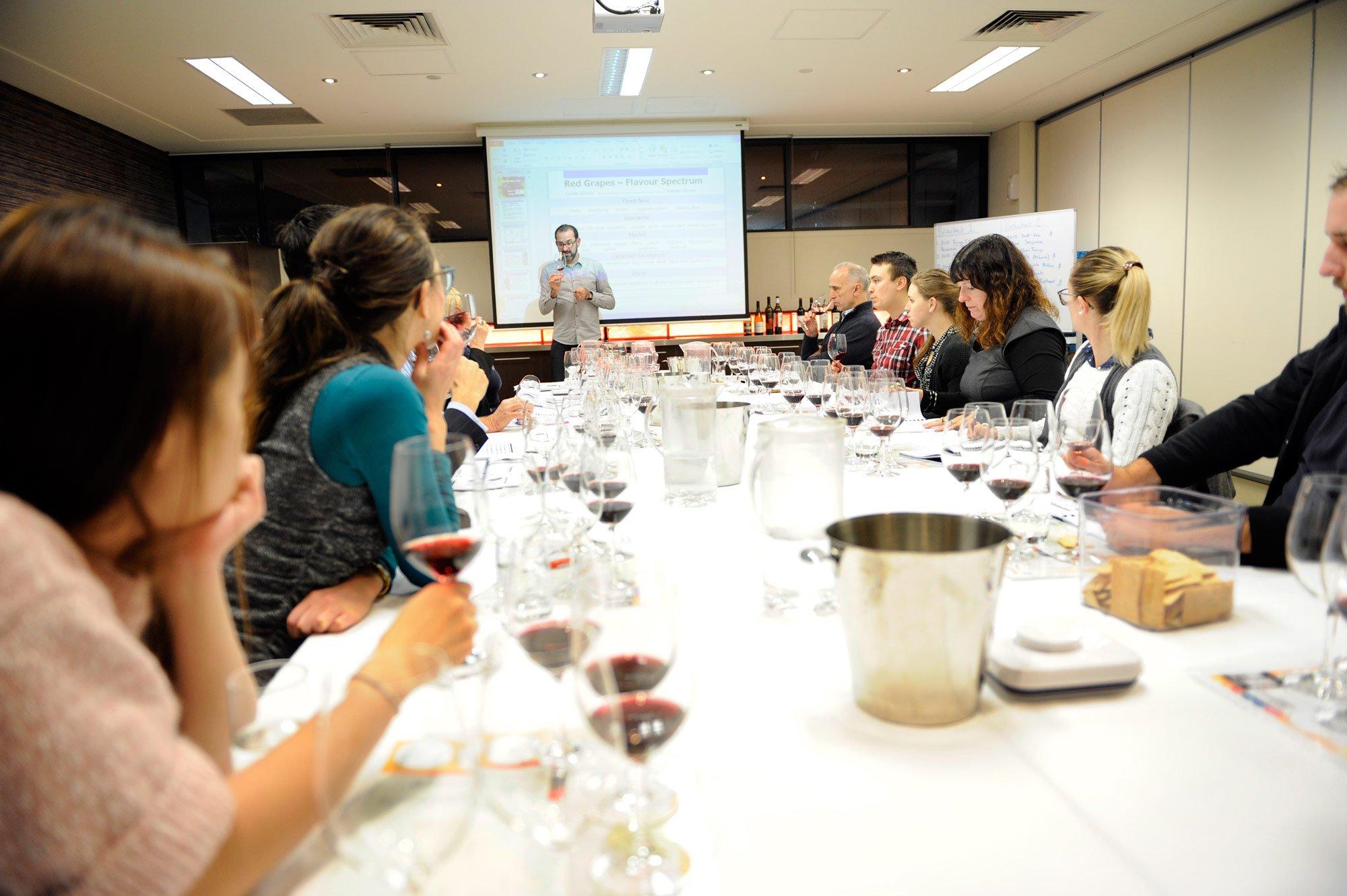 wine-appreciation-classes-(37)
