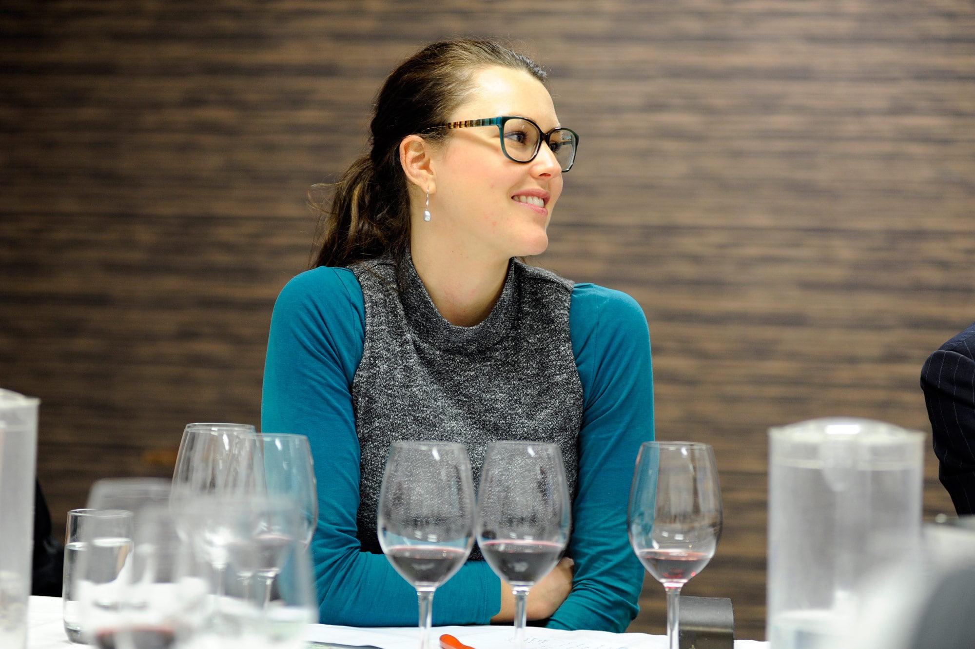 wine-appreciation-classes-(41)