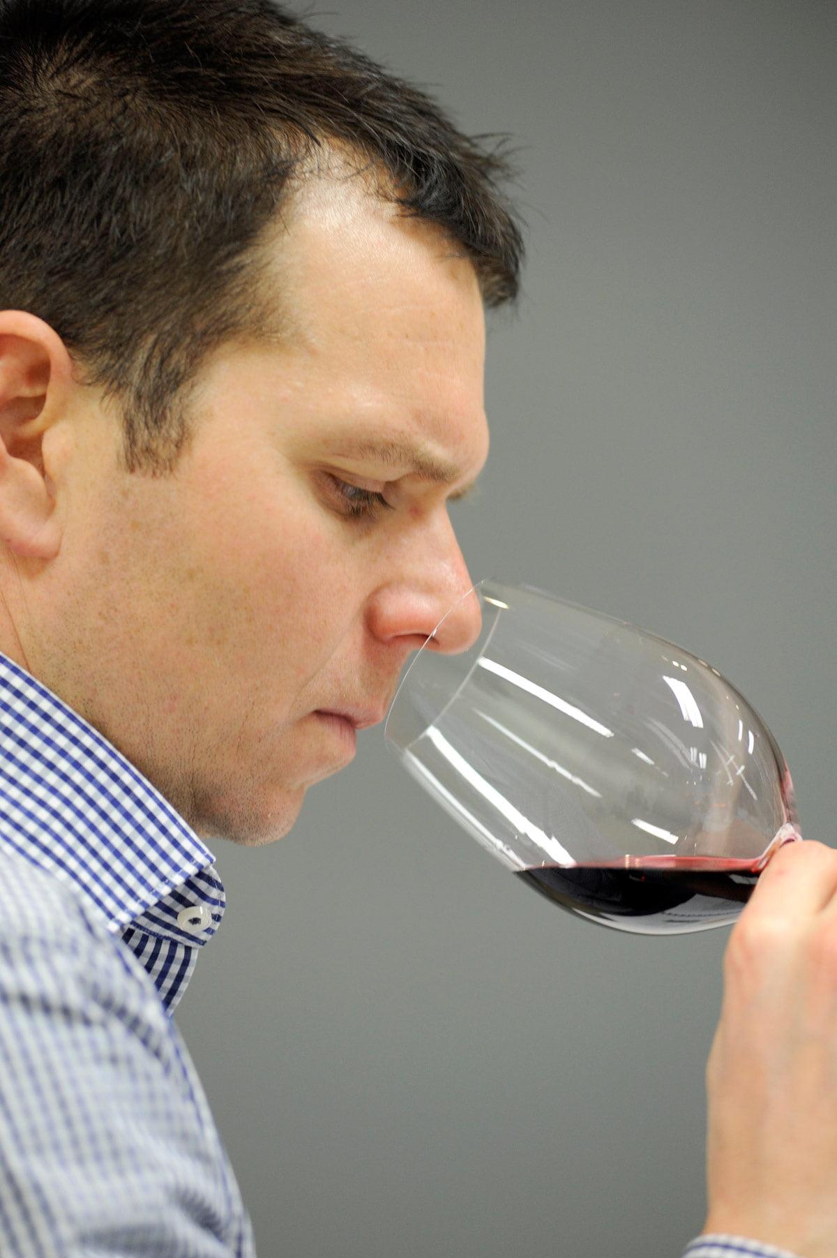 wine-appreciation-classes-(42)